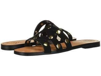 14d2a9dd05d4 Vince Camuto Stud Shoe - ShopStyle