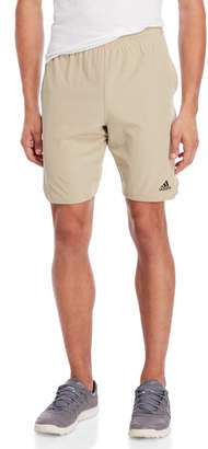 adidas Axis Woven Shorts