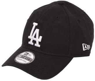 New Era 39thirty La Dodgers Washed Hat