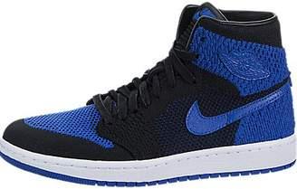 Nike Zoom Vapour 9 Tour Tennis Shoes