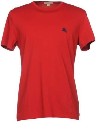Burberry T-shirts - Item 12086818