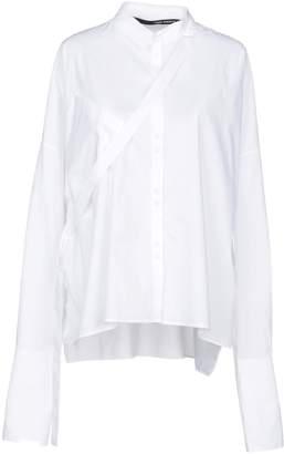 Isabel Benenato Shirts - Item 38742231TK