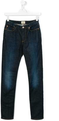 Bellerose Kids Teen regular jeans