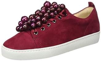 Högl Women's 4-10 0372 8300 Trainers