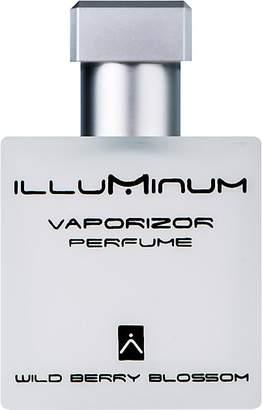 Illuminum Women's Wild Berry Blossom Perfume 100ml