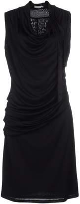 Henry Cotton's Knee-length dresses