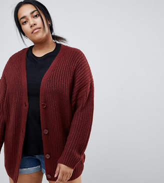31a1a21f2 Asos Plus Size Clothing - ShopStyle Australia