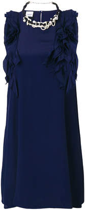 Pinko Canto dress