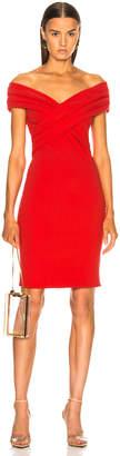 Morgan Haney Dress