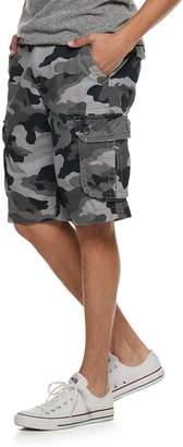 Men's Urban Pipeline Ultimate Cargo Shorts
