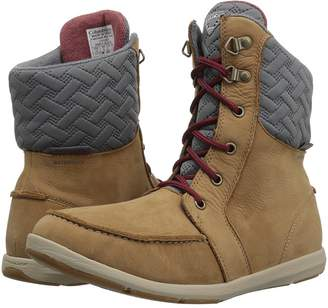 Columbia Bahama Boot PFG Women's Cold Weather Boots
