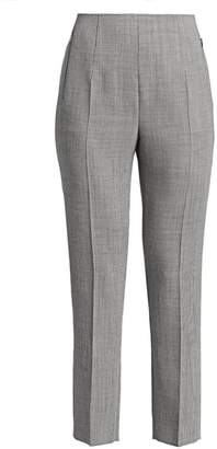 Akris Conny Slim Trousers