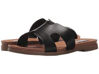 Steve Madden Daphnee Women's Sandals