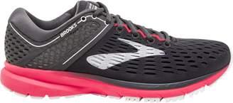 Brooks Ravenna 9 Running Shoe - Women's