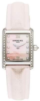 Raymond Weil Don Giovanni Cosi Grande Watch