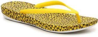 FitFlop Iqushion Flip Flop - Women's
