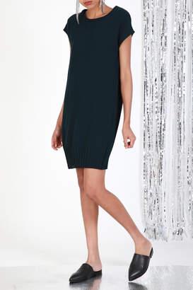 NATIVE YOUTH Seraphinite Dress