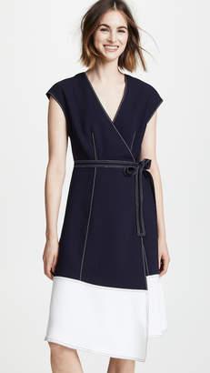 Joie Mahesa Dress