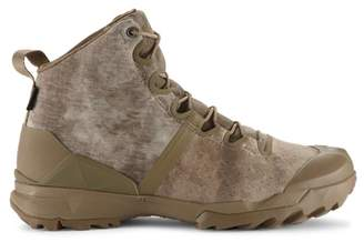 Under Armour Men's UA Infil GORE-TEX® Boots
