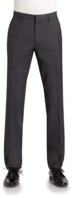 Burberry Moorgate Tailored Trouser