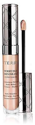 By Terry Women's Terrybly Densiliss Concealer