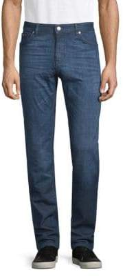 HUGO BOSS Maine Slim Jeans