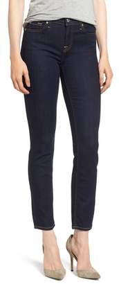 7 For All Mankind(R) b(air) Roxanne Ankle Skinny Jeans