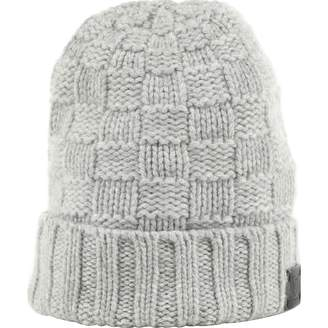 e1a717874be3 Louis Vuitton Hats For Women - ShopStyle UK