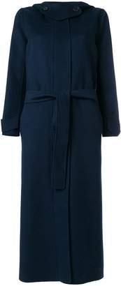 Max Mara 'S long coat