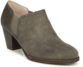 LifeStride Joelle Women's Ankle Boots