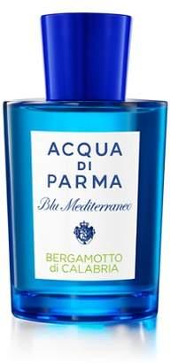 Acqua di Parma Blu Mediterraneo Bergamotto di Calabria Eau de Toilette Spray 2.5 oz.