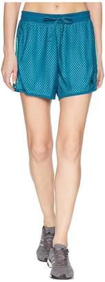 adidas Ultra Shorts Mesh Women's Shorts