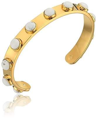 Kate Spade Cuff Bracelet