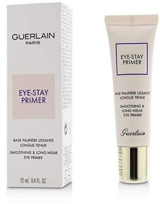 Guerlain Eye Stay Primer - 12ml/0.4oz
