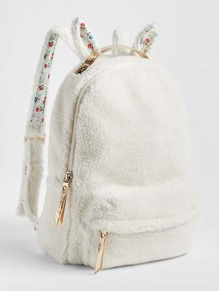 Gap | Sarah Jessica Parker Backpack