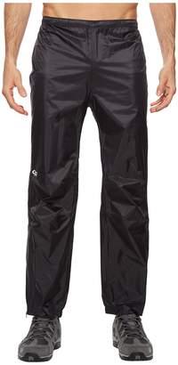 Outdoor Research Helium Pants Men's Casual Pants