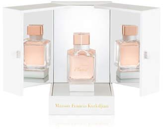 Francis Kurkdjian Fé;minin Pluriel Extrait de Parfum, 2.4 oz./ 71 mL