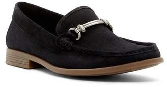 Stacy Adams Kelby Suede Loafer