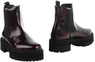 Atos Lombardini ATOS Ankle boots