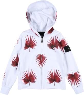 Diadora Sweatshirts - Item 12149441LR
