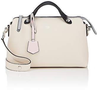 Fendi Women's By The Way Small Shoulder Bag