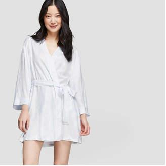 Joe Fresh Women's Sleep Robe