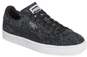 Women's Puma Suede Classic Elemental Sneaker $69.95 thestylecure.com