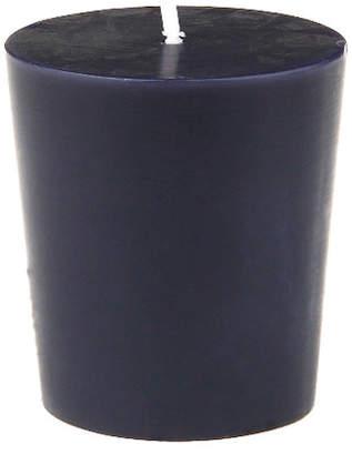 Mercer41 Votive Candle