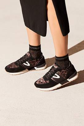 Tretorn Loyola Retro Sneaker