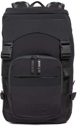 Y-3 Y 3 Ultratech Backpack