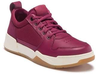 G Star Rackam Leather Sneaker (Men)
