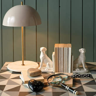 Alby Table Lamp