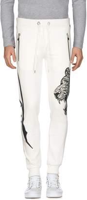 Philipp Plein Casual pants - Item 13161186CU
