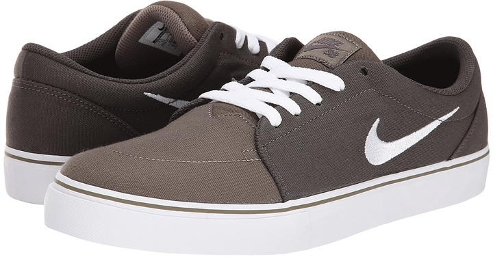 Nike SB Satire Canvas